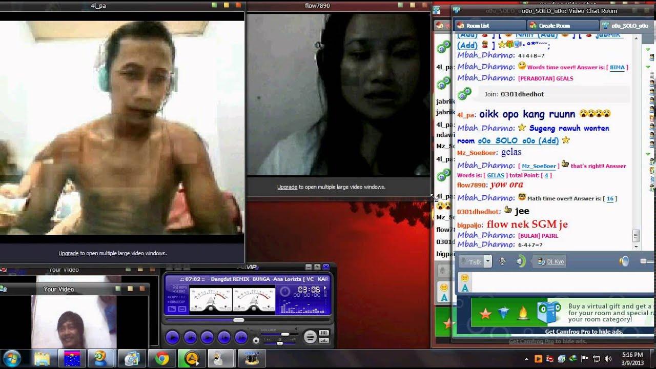 Solo Indonesia Lecture porno videos - watch and download Solo.