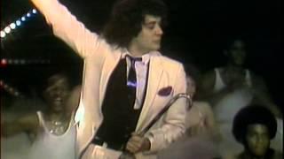 PATRICK HERNANDEZ - Born To Be Alive (1979)
