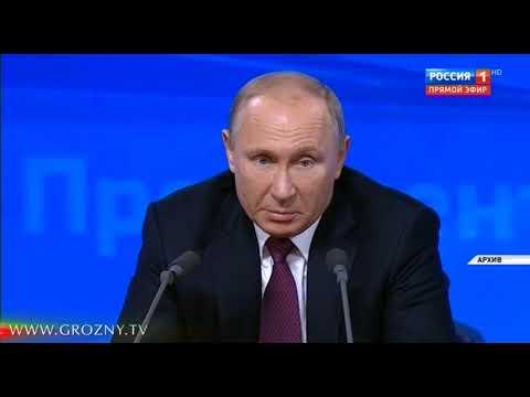 Из Ирака в Москву прибыл самолет с российскими гражданами