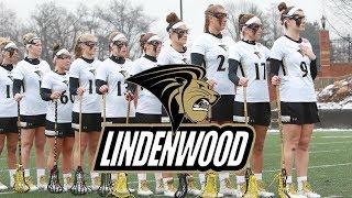 Lindenwood Women's Lacrosse Documentary