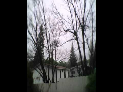 Tornado watch for tornadoes