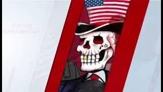 【網片分享】「反外國制裁法」落實破困局  鋒芒難擋劍指西方霸權主義