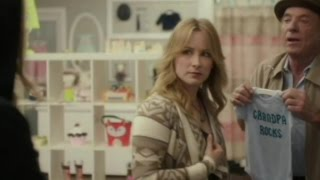 Preggoland - Movie Trailer 2015 [HD]