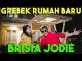 Download Mp3 GREBEK RUMAH BARU BRISIA JODIE!😍 #AttaGrebekRumah #GrebekOriginal