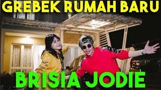 Download lagu GREBEK RUMAH BARU BRISIA JODIE AttaGrebekRumah GrebekOriginal MP3