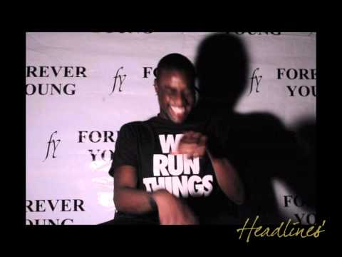 "Headlines ""Forever Young"" (Promo Video) [LTFFILMS]"