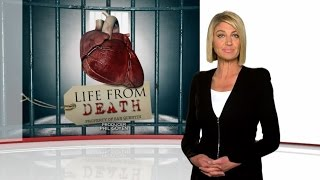 60 Minutes Australia: Life from death