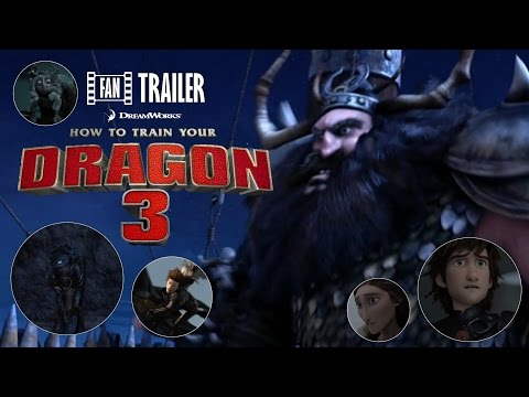 how to train your dragon 3 movie  in hindiinstmanks