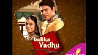 Balika Vadhu - बालिका वधु - 31 January 2015 - Full Episode (HD)