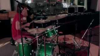 "MFTD #6: Deerhoof | ""Sexy but Sparkly"" | Chris Shaw | Water Music Studios"
