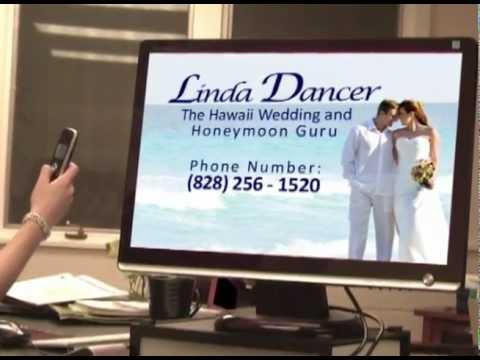 linda-dancer---hawaii-honeymoon-specialist-(custom-travel-agent-video)