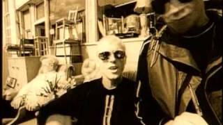 The Shamen - Ebeneezer Goode (1992)