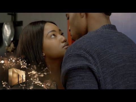 Download The deadly kiss – Isithembiso  Mzansi Magic