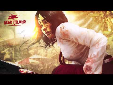 Dead Island Trailer Theme Music Box Version