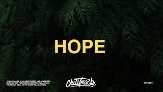 Play Hope (feat. Winona Oak)