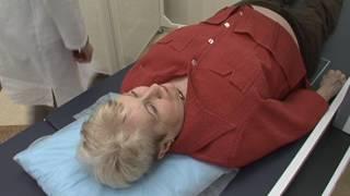 Остеоденситометрия в клинике здоровья, семьи и репродукции Ника Спринг