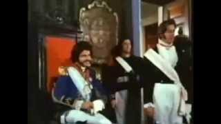 Independencia ou Morte 1972   Independencia do Brasil [Filme Completo]