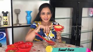 LasyaTalks| What I Eat Today| 3rd Trimester Diet| Pregnancy Diet| Anchor Lasya