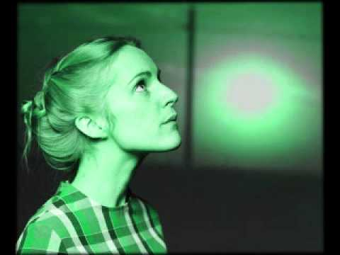 Agnes Obel Katie Cruel Lifetraveller Remix Song download
