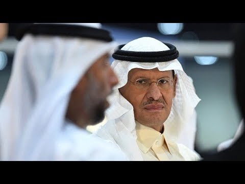 saudi-arabia's-king-salman-names-son-as-new-oil-minister