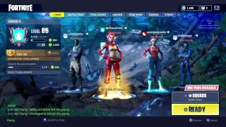 Fortnite Battle Royale Free v buck glitch limited time!!!!!!!