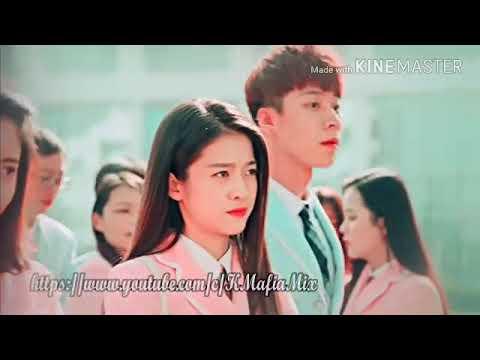 Bholi Si Surat / Latest Korean Love Story /