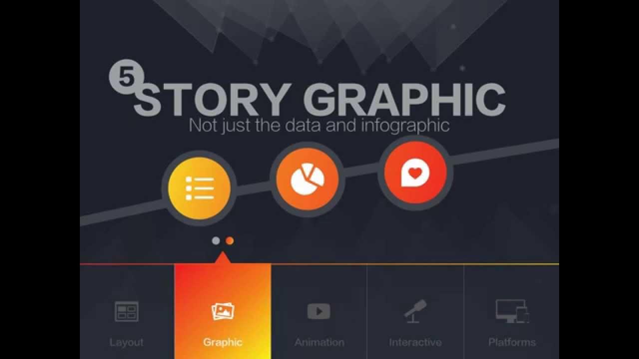 Best Powerpoint Presentation Design Examples
