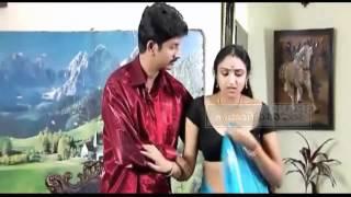 Hot Indian Actress Saree Strip Video