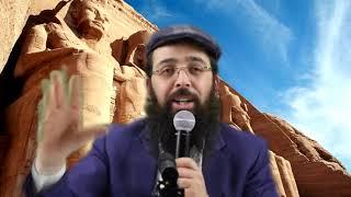 הרב יעקב בן חנן - לימוד זכות על עם ישראל