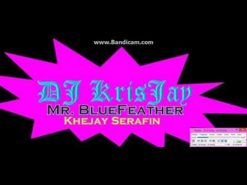 Flashlight Jessie J vs R3hab & Deorro(DJ KrisJay Mix)