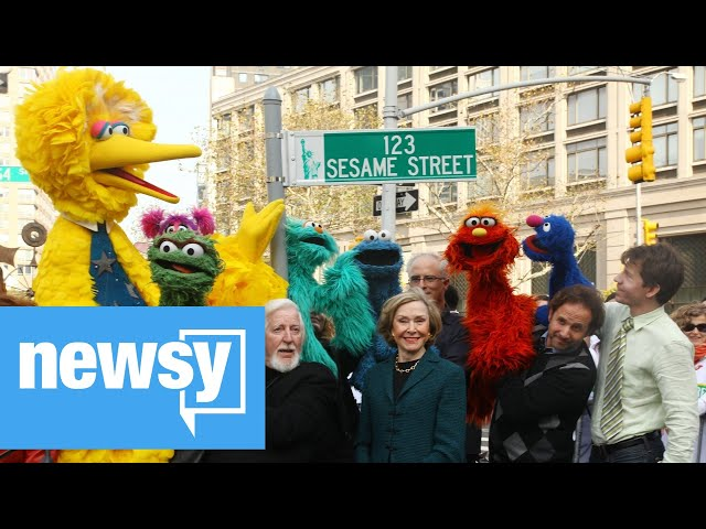 Puppeteer who performed Sesame Street's Big Bird, Oscar, dies at 85