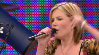 Download DiDo - & Youssou N'Dour - 7 Seconds Mp3 and Videos