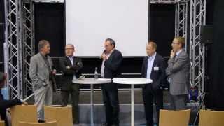 Erfolgreicher Media Day 2013 | Medien- und IT-Netzwerk Trier-Luxemburg (MITL) e.V.