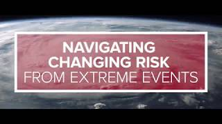 Argonne Outloud Promo: Navigating Changing Risk from Extreme Events