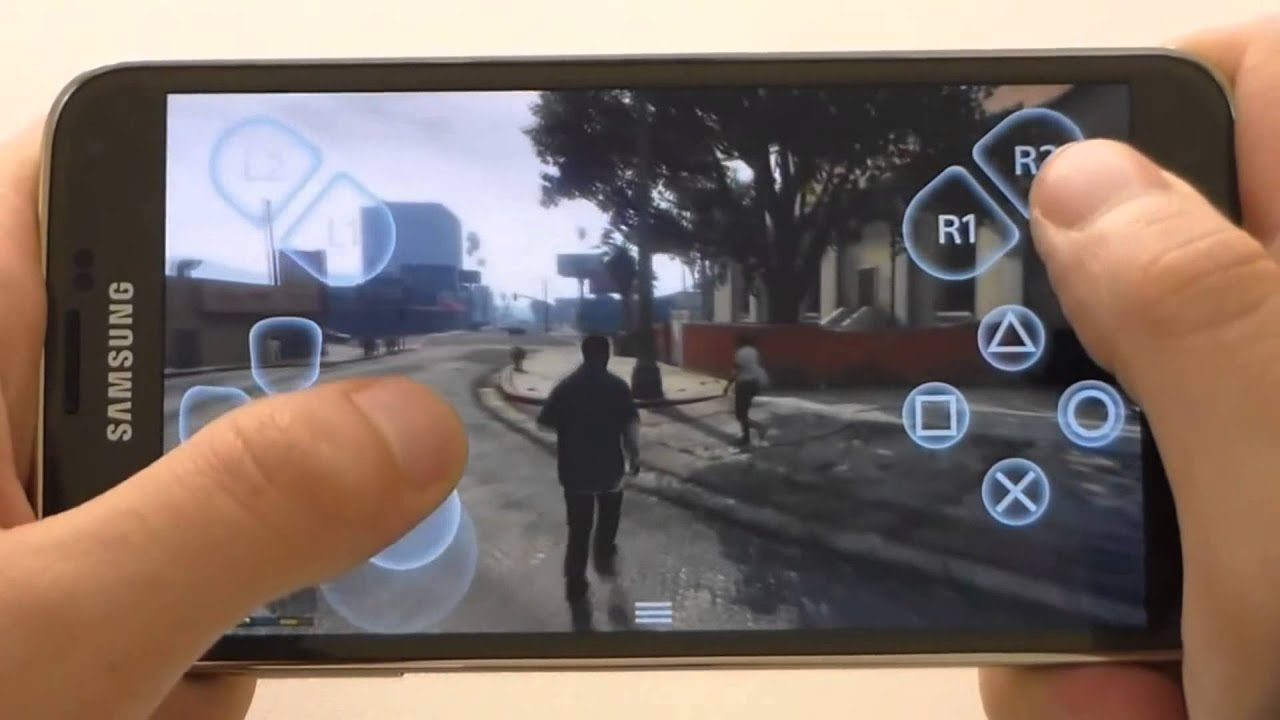Image Result For Grand Theft Auto Apk Download For Android