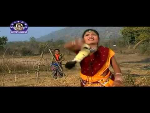 Sambalpuri Hit Song - Guncha Musa