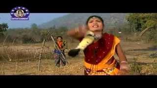 Sambalpuri Hit Song - Guncha Musa