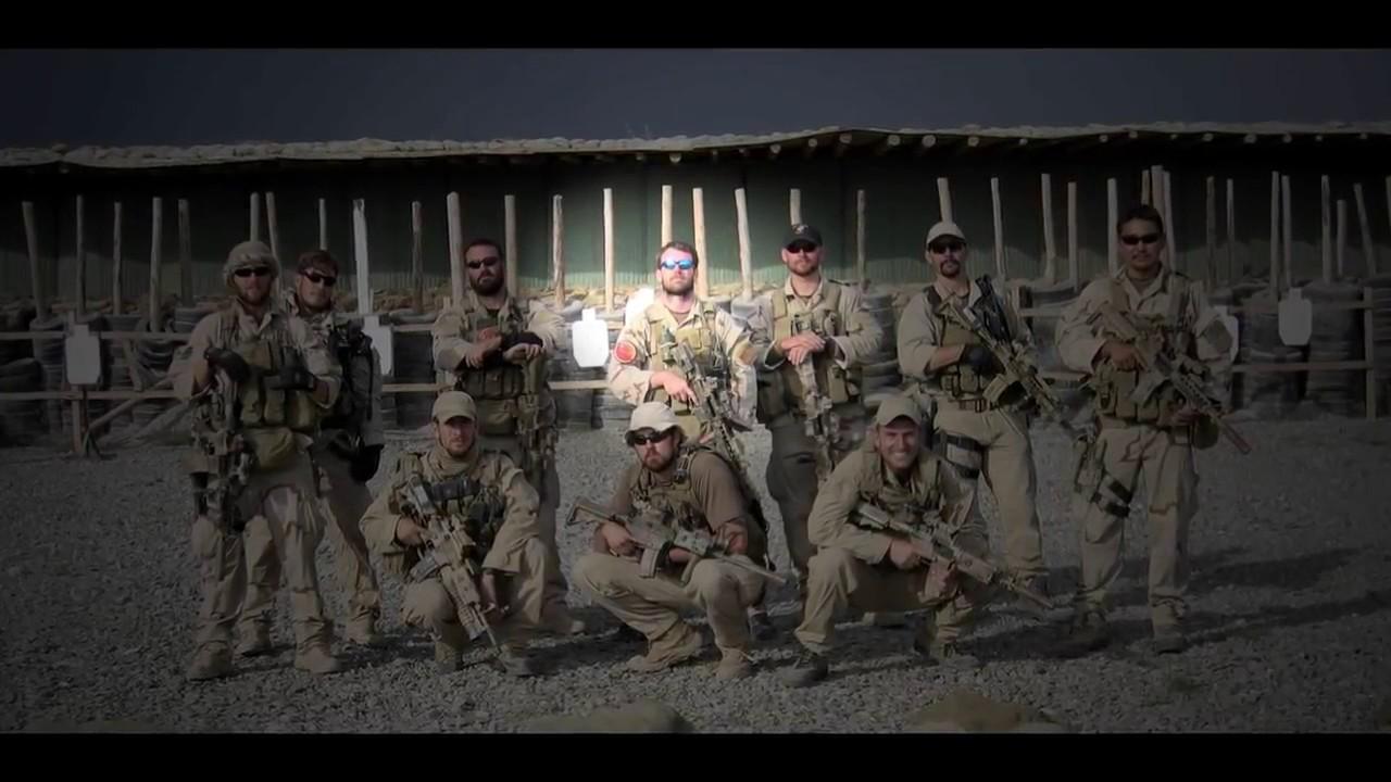 Murph The Protector - Trailer