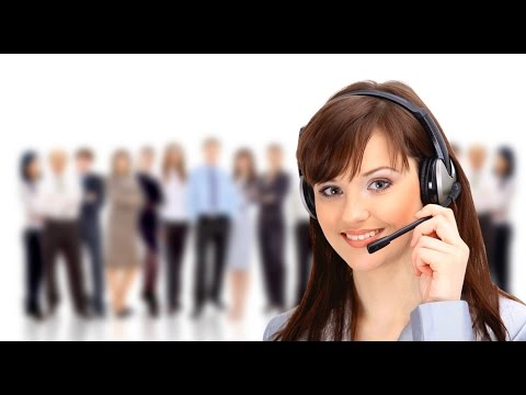 Customer service representative salary in Qatar
