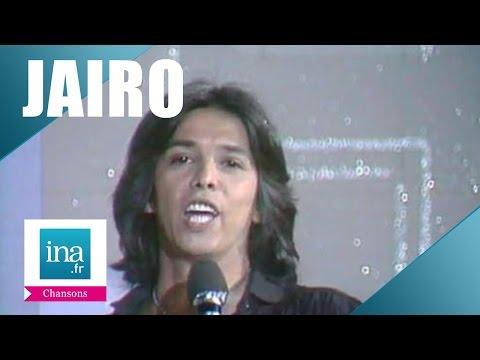 "Jairo ""Les jardins du ciel"" | Archive INA"
