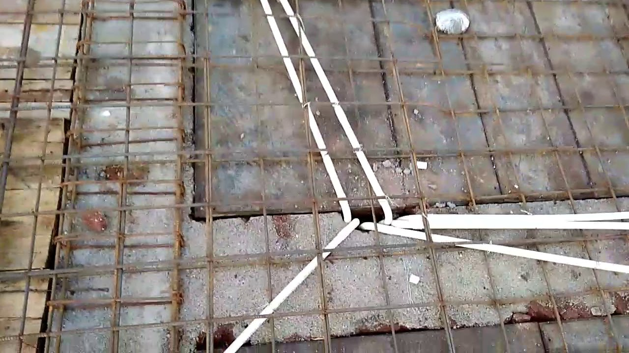 electrical house wiring conduit piping youtube rh youtube com home wiring conduit home wiring conduit