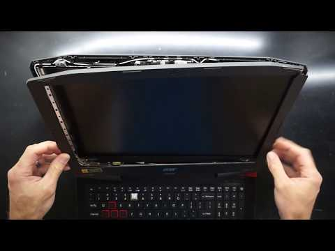 acer-nitro-5-lcd-screen-replacement