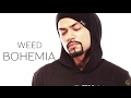Download Bohemia - Weed (RAP VERSION) Latest Punjabi Songs 2017 | Geet MP3 MP3 song and Music Video