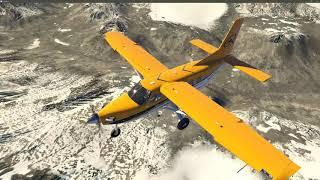 Download - X-Plane 11 32 video, imclips net
