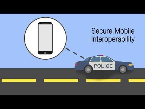 Interoperability: Bridging Ecosystems In Public Safety Communications