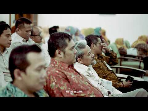 Video Klinik Khitan Rs Al Islam