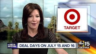 ABC15 Arizona Latest Headlines   June 26, 1pm