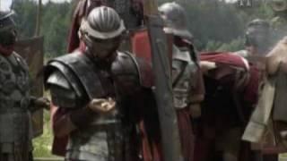 Imperium Romanum  - Teil 7: Marc Aurel und Comodus [1/5]