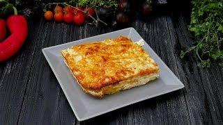 Картофель, запеченный по-болгарски - Рецепты от Со Вкусом