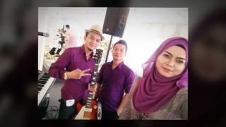 Video Peace Lover Band - Zapin Si Uda Dara medley Joget Berkasih Rindu Rinduan download MP3, MP4, WEBM, AVI, FLV April 2018